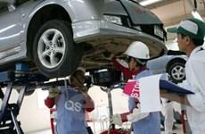 Vụ lỗi xe Toyota: Cần lấy lại lòng tin khách hàng