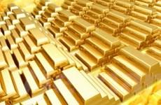 ACB có chứng nhận quốc tế giám định, chế tác vàng