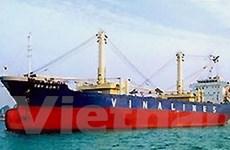 Vinalines xin giảm 32.000 tỷ đồng đầu tư đội tàu