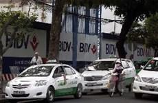Mai Linh sẽ tăng giá cước taxi từ 800-1.000 đồng/km