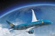 Vietnam Airlines mở đường bay mới Đà Nẵng - Vinh