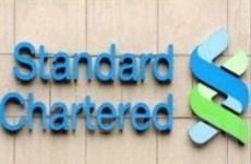 Tặng vé máy bay cho chủ thẻ Standard Chartered