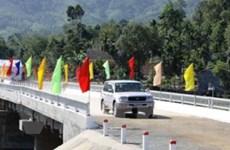 Kiến nghị chuyển đổi các đường tỉnh lộ lên Quốc lộ