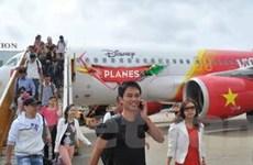 Vietjet Air vẫn còn hơn 20.500 vé bay giá 3.000 đồng