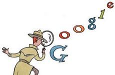 """Trung Quốc: Google """"đi hay ở"""" không ảnh hưởng"""