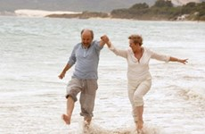 Lạc quan sẽ tăng cường hệ miễn dịch của cơ thể