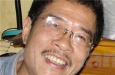 Nhạc sĩ Đặng Hữu Phúc sắp ra album Romance