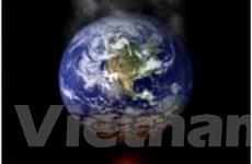 Hội nghị khí hậu tại Bonn: Nỗ lực lấy lại lòng tin