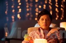 Phim Hè 2010: Sự đăng quang của phim Việt?