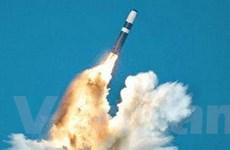 Mỹ tạm hoãn thúc đẩy tiến trình phê chuẩn CTBT