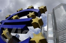 EU bảo vệ Hy Lạp trước việc hạ điểm tín nhiệm