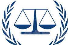 """ICC đạt thỏa thuận về khái niệm """"tội ác xâm lược"""""""