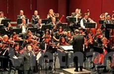 Hai đêm hòa nhạc Beethoven miễn phí tại TPHCM