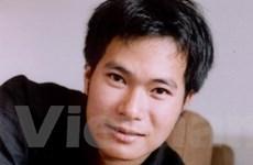 """Nhạc sĩ Việt Anh và """"L'indochine"""" viết cho piano"""