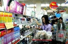 Tháng khuyến mại Hà Nội có 1.000 điểm bán hàng