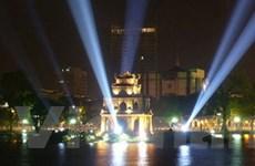 Người Việt Nam tại Lào hướng tới Đại lễ ngàn năm