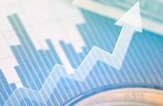 FDI toàn cầu ước đạt 1.200 tỷ USD trong năm nay