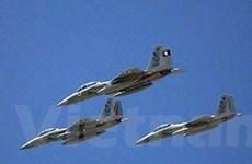 Mỹ cấp vũ khí cho Arập Xêút trị giá tới 60 tỷ USD