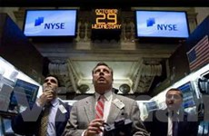 Mỹ sẵn sàng các bước để duy trì phục hồi kinh tế