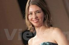 """Sofia Coppola cùng """"Somewhere"""" giành Sư tử Vàng"""
