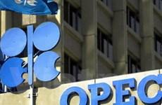 """OPEC vẫn rất """"phong độ"""" khi sắp bước sang tuổi 50"""