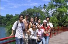 Hà Nội Kids - những sứ giả văn hóa của Thủ đô