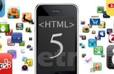 Công nghệ HTML 5 gây tranh cãi về quyền riêng tư
