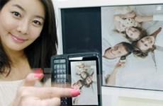 LG, Samsung giới thiệu điện thoại Windows Phone 7