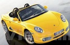 Hãng Porsche sẽ ngừng phát triển mẫu xe giá rẻ