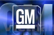 Hãng GM đang chuẩn bị cho đợt IPO kỷ lục ở Mỹ