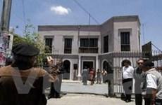Nhà của Mario Vargas Llosa sẽ thành bảo tàng