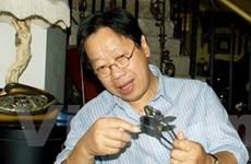 Cuộc hội ngộ các kỷ lục gia Việt Nam lần thứ 20