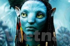 """""""Avatar"""" bị vi phạm bản quyền nhiều nhất năm 2010"""