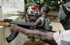 Nhóm khủng bố al-Shabab dọa tấn công nước Mỹ