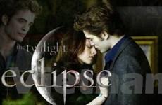 """Twilight"" thống trị People's Choice Awards 2011"
