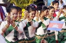 Campuchia kỷ niệm 32 năm ngày lật đổ Khmer Đỏ
