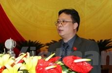 Phát triển nền kinh tế tri thức Việt Nam lớn mạnh