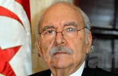 Tổng thống và thủ tướng Tunisia rời khỏi đảng RCD