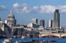 Các điểm du lịch lý tưởng nhất trong năm 2011