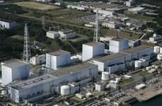 Loại trừ tái diễn thảm họa Chernobyl ở Nhật Bản