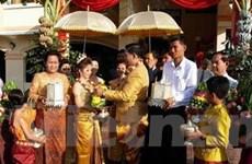 Campuchia quy định về kết hôn với người nước ngoài