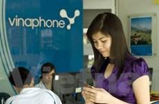 VinaPhone khuyến mại 4 ngày vàng trong dịp lễ
