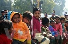 Ấn Độ sẽ thưởng tiền cho cặp vợ chồng hoãn đẻ