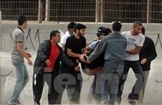 Quốc vương Bahrain ra lệnh bỏ tình trạng khẩn cấp