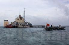 Nâng cao nhận thức cộng đồng về biển, đảo Việt Nam