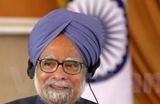 Ấn Độ hỗ trợ châu Phi 5 tỷ USD phát triển kinh tế