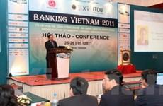Banking Việt Nam: Tối ưu hóa hạ tầng công nghệ