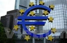 ECB chuẩn bị đợt tăng lãi suất mới trong tháng 7