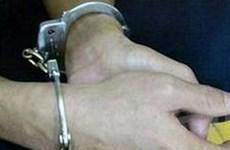 Bản án 2 năm tù giam cho kẻ đột nhập ngân hàng