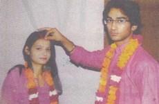 Chuyện hy hữu ở Ấn Độ: Quyết nhường vợ cho nhau